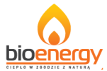 BioEnergy FHU Wojciech Kiełbowicz