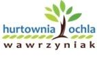 Zakład Dystrybucji Towarów Krzysztof Wawrzyniak