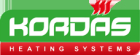 Kordas Heating Systems