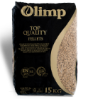 Olimp