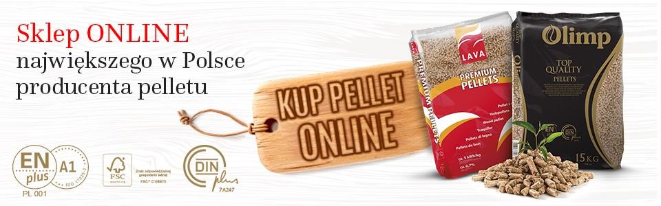 PolishPellet | Sklep