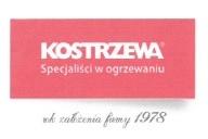 Pellet Stelmet rekomendacje Kostrzewa